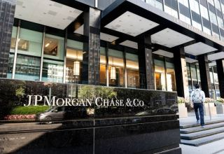 JPMorgan Chase plans to unveil climate initiatives at investor day