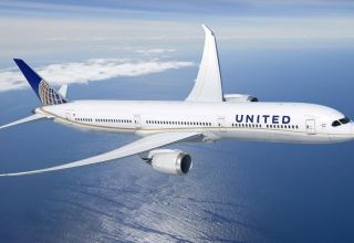 United to provide COVID-19 tests to customers on San Francisco-Hawaii flights