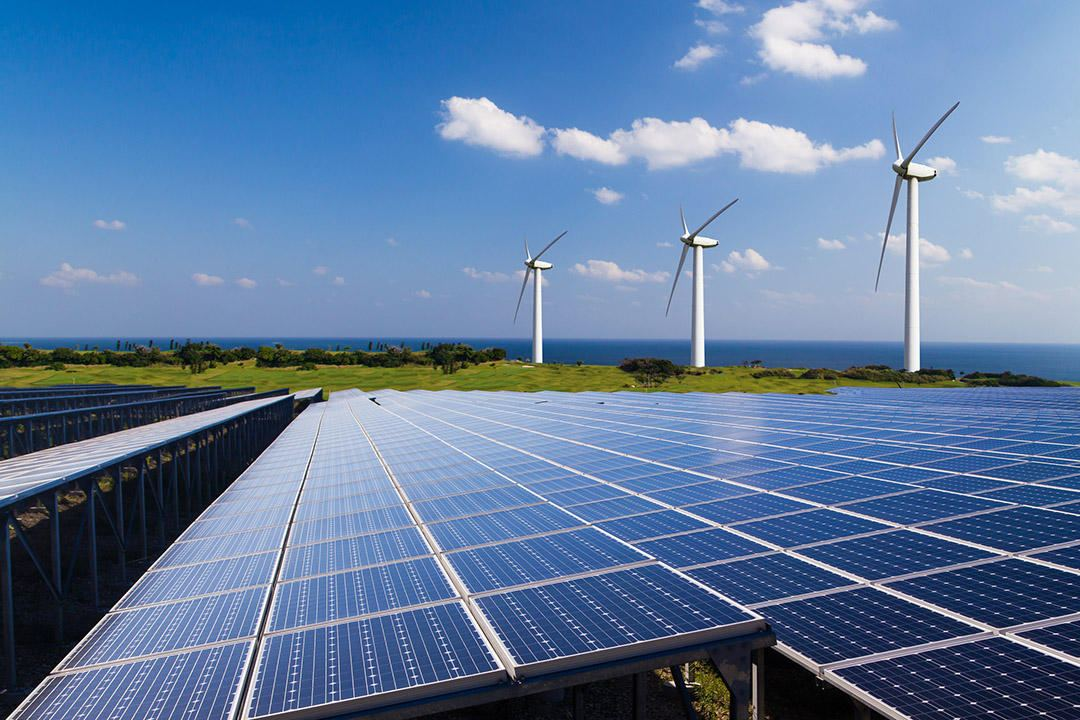 Azerbaijan to ink important renewable energy agreements