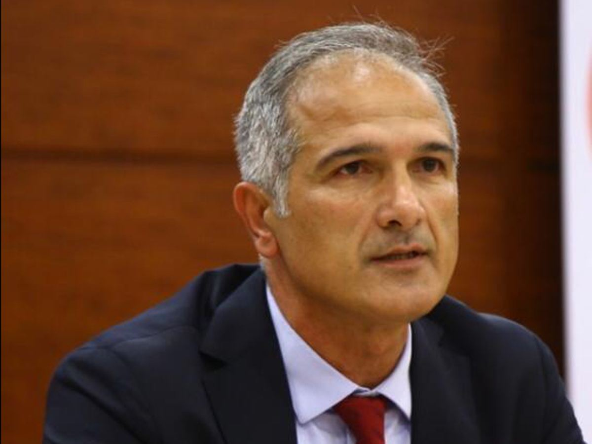 Diplomat: Turkey condemns Armenian murderers for March 1918 genocide of Azerbaijanis