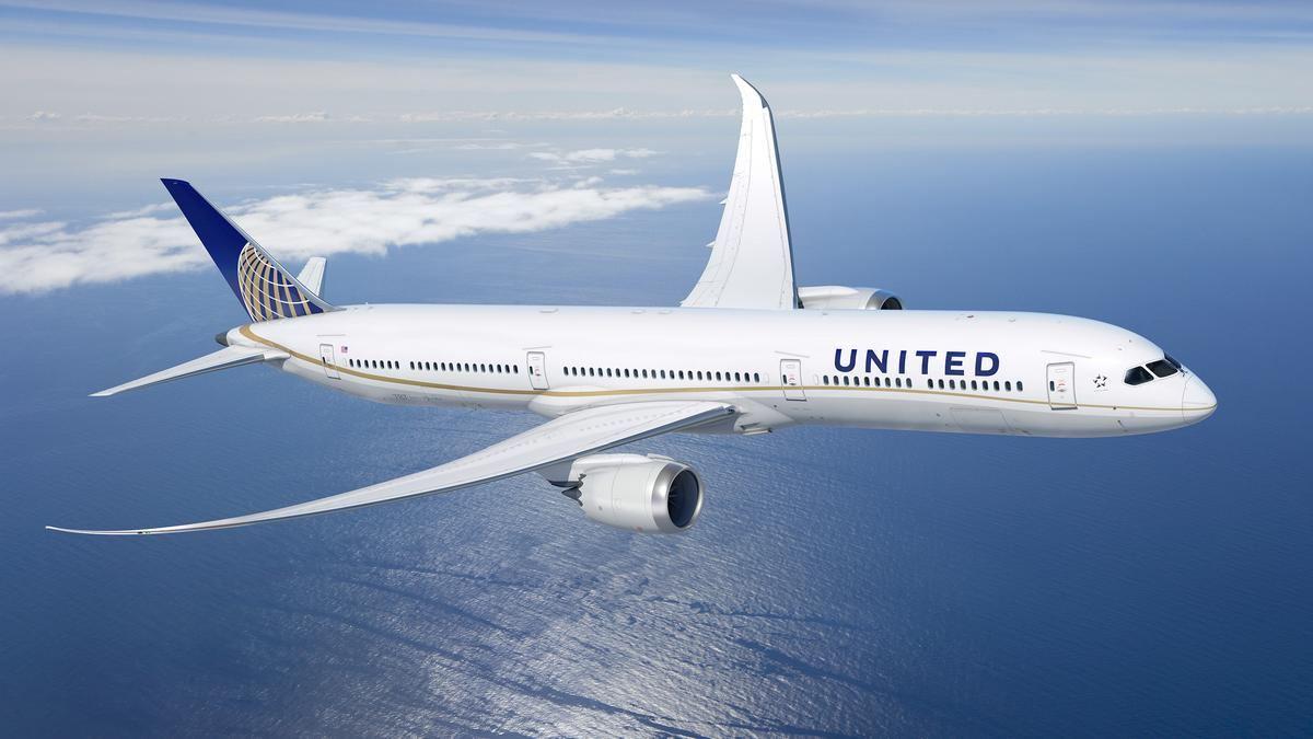United slashes New York-area flights due to coronavirus