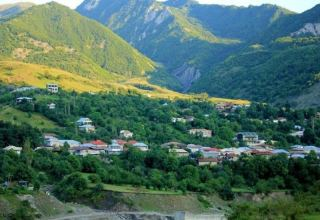 Azerbaijan's State Tourism Agency talks competition in tourism sector