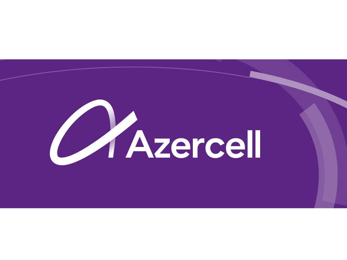 Azercell is ready to cover subscribers ' need for high-speed mobile Internet across the regions