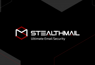 StealthMail event in Baku focuses on creating anti-cyber attack software