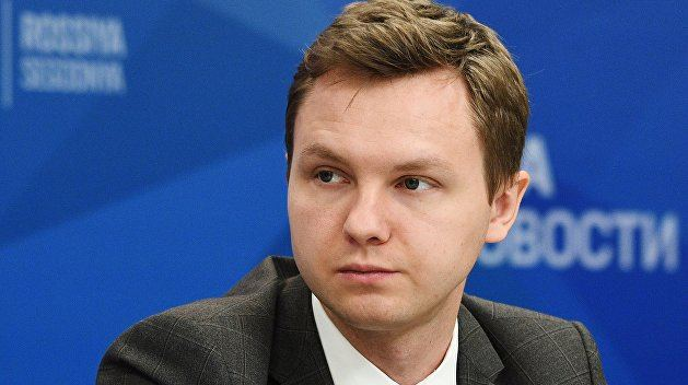 Russian Expert: New deal of OPEC+ to increase oil price, to be beneficial for Azerbaijan