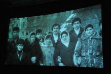 Шехиды не умирают! Героизм Тебриза Халилбейли в новой картине (ФОТО) - Gallery Thumbnail