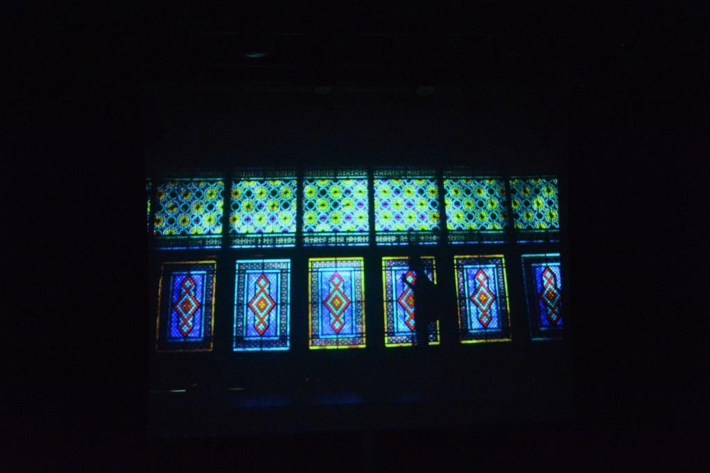"""""""Azərbaycanın mədəni marşrutlar potensialı"""" mövzusunda Respublika müşavirəsi keçirildi (FOTO) - Gallery Image"""
