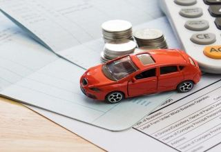 Azerbaijan sees growth trend in car insurance segment