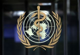 WHO: Middle East still has chance to scale up coronavirus response