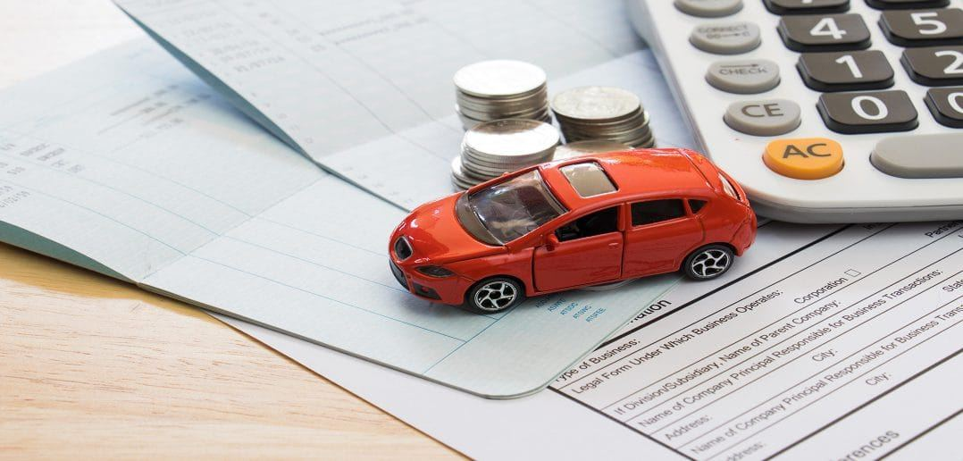 Kazakhstan reveals value of payments of compulsory vehicles insurance