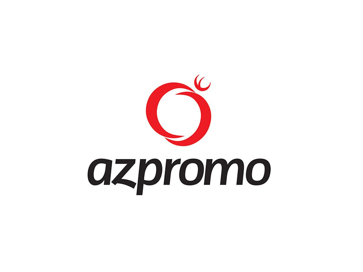 AZPROMO acting president: Azerbaijan able to withstand challenge of falling oil prices
