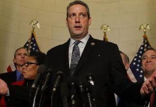 US Congressman makes statement on Khojaly Tragedy