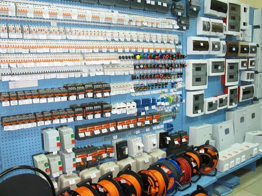 Turkmenistan's State Enterprise opens tender to buy electrical equipment