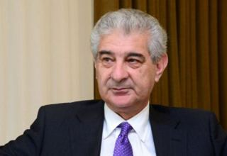 Prime Minister: Everyone should show solidarity in fight against coronavirus