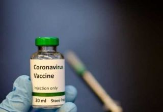 China conditionally approves one-shot recombinant COVID-19 vaccine