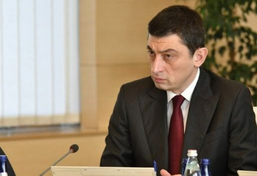 PM – Restoration of flights with Russia depends on Russian Federation and epidemiological situation