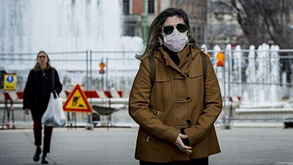 KKTC Sağlık Bakanı açıkladı: Alman turistte corona virüs tespit edildi