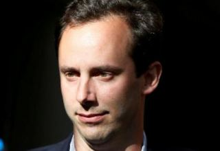 Ex-Uber self-driving head declares bankruptcy after $179 million loss to Google