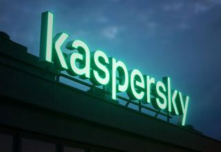 Kaspersky providing advanced cybersecurity to Azerbaijani companies amid COVID-19