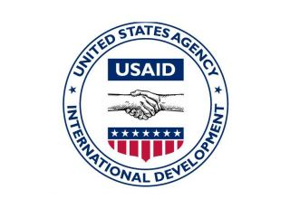USAID's focus to remain on modernization of energy sector in Kazakhstan