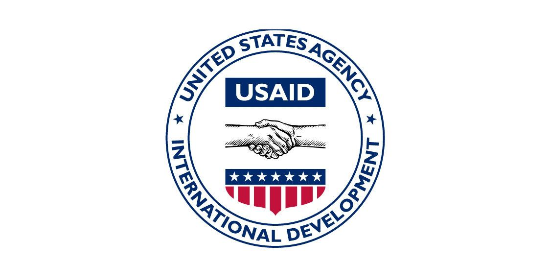 USAID helps Georgia to develop economic recovery plan