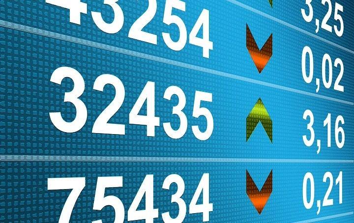 На Нью-Йоркской фондовой бирже прекратят торговлю акциями трех китайских компаний