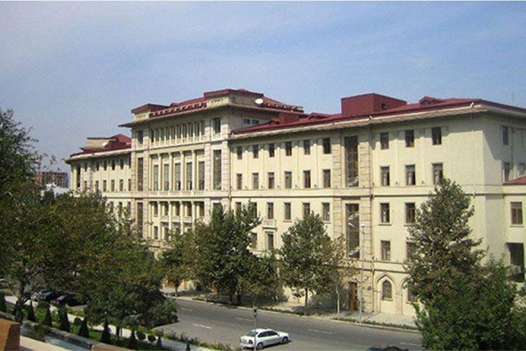 Operational Headquarters: Azerbaijan preparing proposals on gradual abolition of special quarantine regime