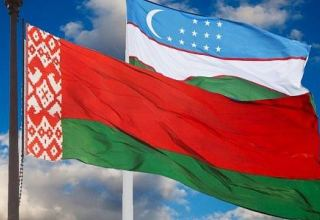 Uzbekistan, Belarus to facilitate organization of direct tourist exchange