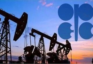 Oil prices extend gains on COVID vaccine hopes, OPEC+
