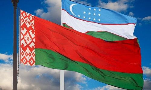 Uzbekistan, Belarus eye signing mutual tourism dev't agreement