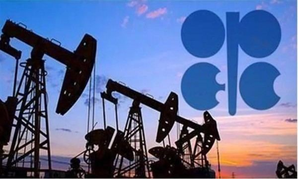 Demand for OPEC crude in 2021 revised down
