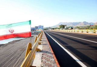 Azerbaijan prolongs restrictions on joint border with Iran - Operational Headquarters