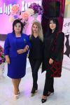 """В Баку прошла церемония награждения национальной премии """"Деловая женщина года"""" (ФОТО) - Gallery Thumbnail"""