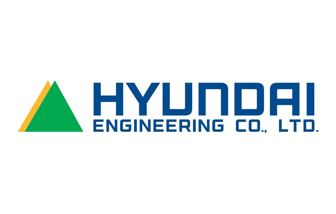 Uzbekistan, Hyundai Engineering expand cooperation