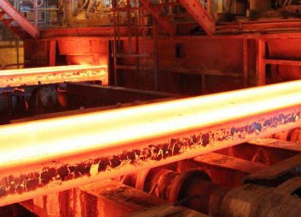 В Азербайджане планируется рост металлургического производства