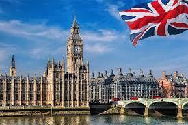 Великобритания вновь вводит карантин для прибывающих из Франции, Нидерландов и Монако