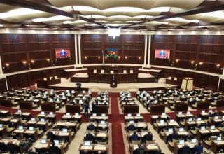 Azerbaijan extends terms for use of mandatory health insurance