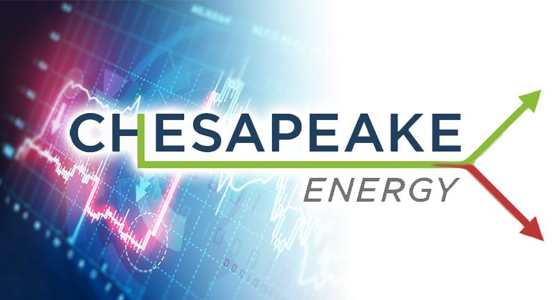 Shale gas pioneer Chesapeake Energy taps restructuring advisers