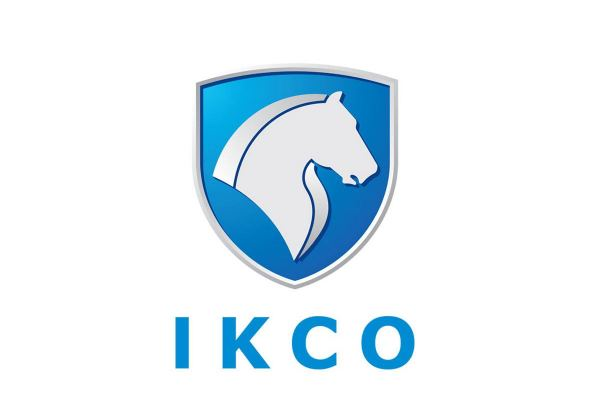Iran Khodro Industrial Group reveals amount of funds saved