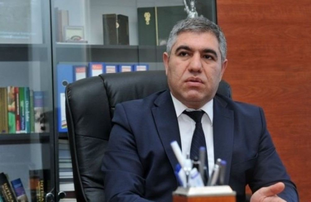 MP: Pandemic affects economy but Azerbaijan can minimize its consequences