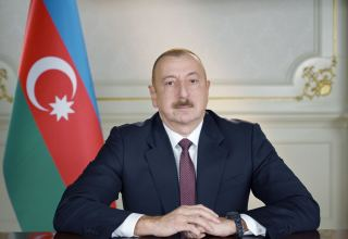 New opportunities with respect to new situation in region open wide doors to cooperation - President Aliyev