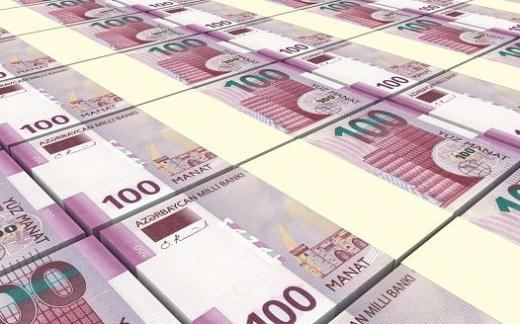 Notable growth recorded in Azerbaijan's money supply