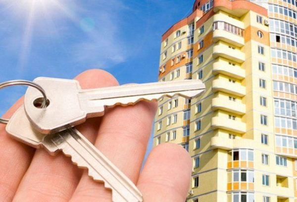 Volume of issued mortgage loans increases in Azerbaijan