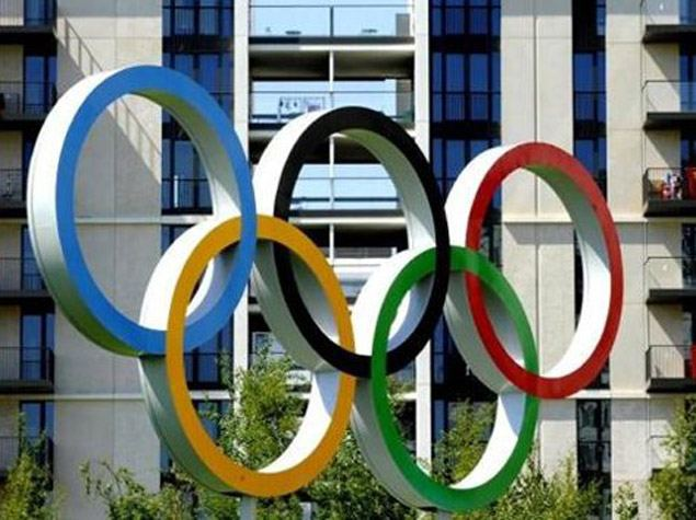 Azerbaijan announces plans for Summer Olympics 2021