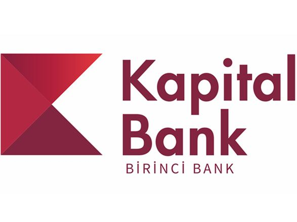 Azerbaijan discloses amount of Kapital Bank's deposits accounting for legal entities