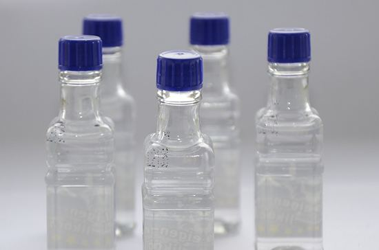 Azerbaijani winemakers start production of medical alcohol, disinfectants