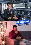 AZAL #EVDƏQAL təşəbbüsü çərçivəsində yeni kampaniyaya start verir (FOTO) - Gallery Thumbnail