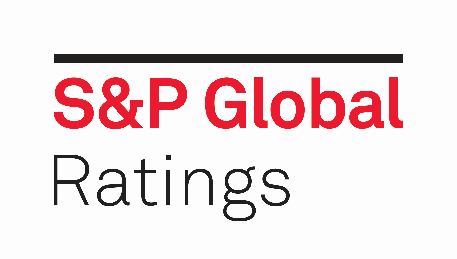 S&P Global Ratings forecasts Azerbaijani manat's exchange rate