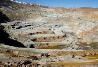 Value of new projects in Iran's mining and industrial sector announced