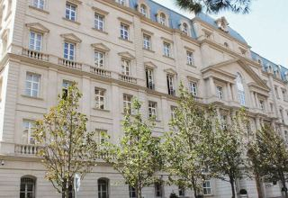 В Баку обсудили влияние коронавируса на частный сектор